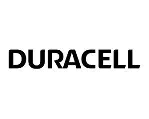 Duracell Hearing Aid 1.4 V Zinc Air 675 6 Batterie