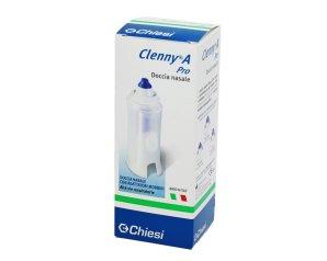 Chiesi Farmaceutici Clenny A Pro Doccia Nasale Aerosol