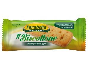 FARABELLA Il Biscottone 40g