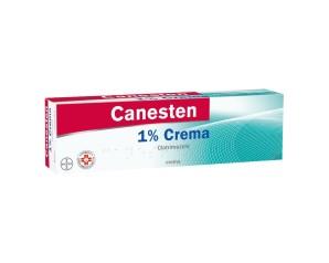 Canesten 1% Crema Tubo Da 30 G
