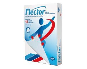 Flector 15Cer Medic 180Mg