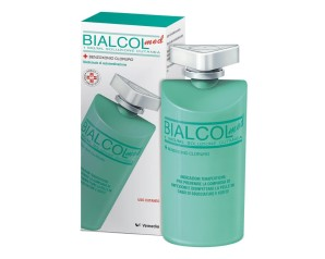 BIALCOL MED*SOL CUT300ML1MG/ML
