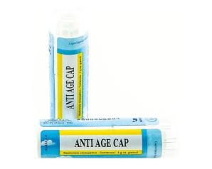 ANTIAGE CAP GR 4G