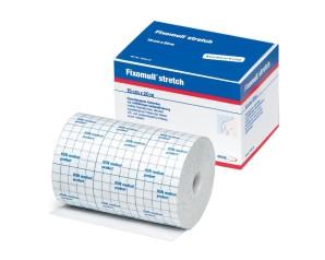 Bsn Medical Fixomull Stretch 200x15cm