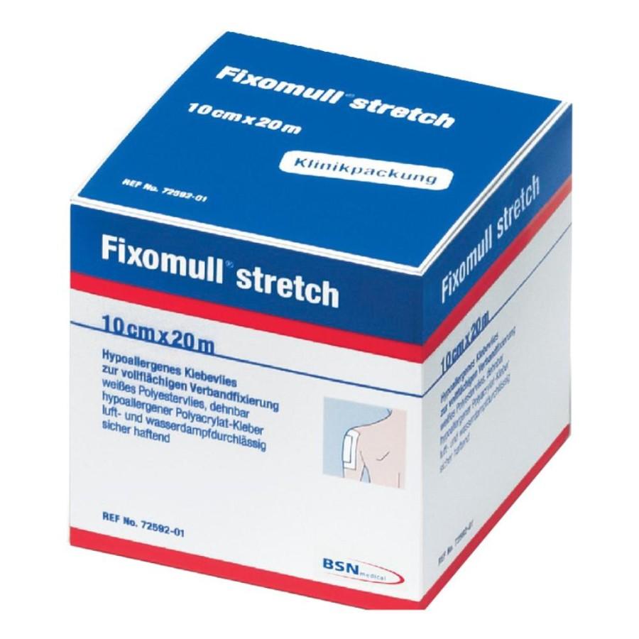 Bsn Medical Fixomull Stretch 200x10cm
