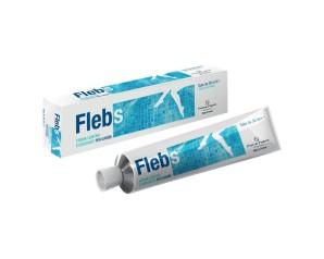 FLEBS CREMA 30ML