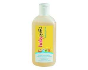 Babygella Shampoo Olio delicato 150 ml