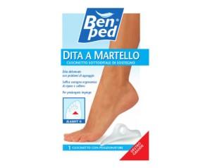 BENPED Dita Martello Dx G 1pz