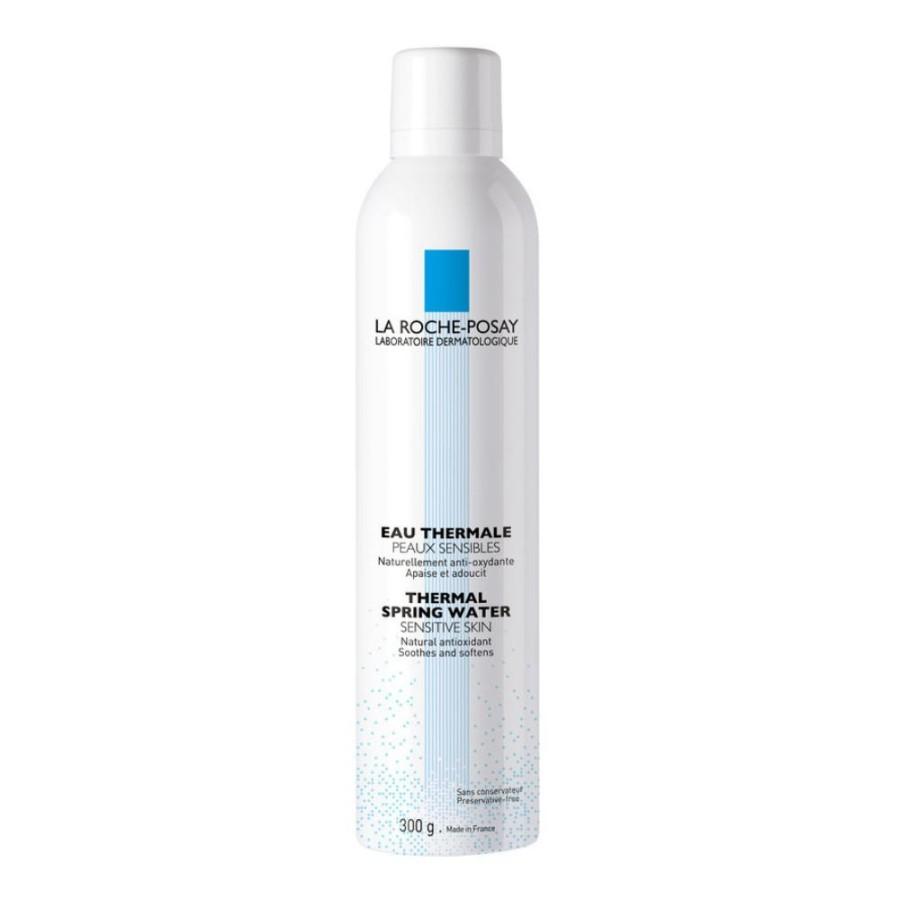 La Roche Posay  Acqua Termale Pelli Sensibili Acqua Spray 300 ml