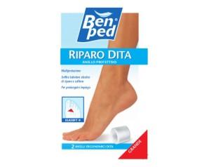 BENPED RIPARO DITA ANELLO GR 2