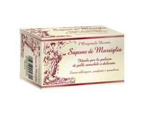 Esi Sapone Marsiglia 200g
