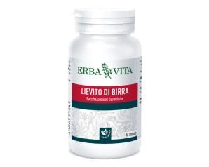 LIEVITO BIRRA 60CPS