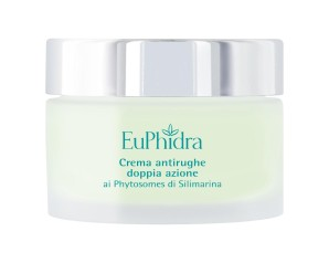 EUPHIDRA SP Crema Antir.40ml