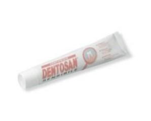 Dentosan Sensibile Dentrificio 75ML