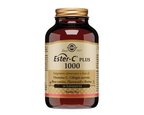 ESTER C PLUS 1000 90 Tav.SOLGA
