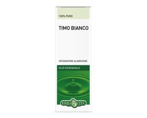 TIMO BIANCO OE 10ML