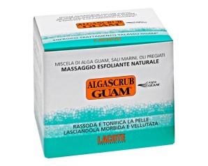 Guam Alga Scrub Exfolianting Scrub 700g