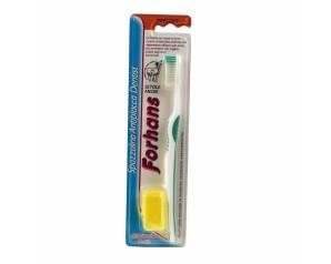 Forhans Spazzolino Dentist Med