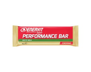 Enervit Power Sport Mela Barretta 60 gr