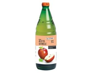 Aceto Di Mele N/Pastoriz 750 ml