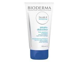 Bioderma Nodè K Shampoo Capelli Forfora Secca 150 ml