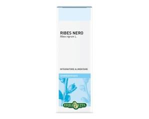 GEMMODERIVATO Ribes N.50ml EBV