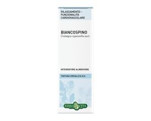 BIANCOSPINO FIO/FGL SOL IAL 50