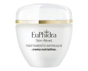 EUPHIDRA SR CREMA NUTRIAT 40ML