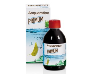 Specchiasol Primum Dren Acqueretico Sciroppo Drenante Integratore Aliment 250 ml