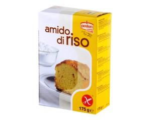 EASYGLUT AMIDO RISO 175G