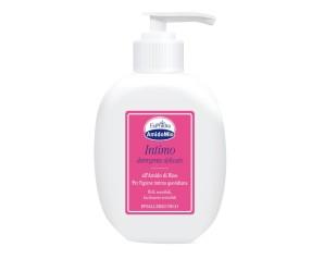 EuPhidra  AmidoMio Detergente Intimo Delicato Pelli Sensibili 200 ml