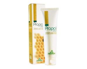 Specchiasol Propoli Crema Protettiva Tubo 100 ml