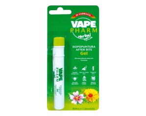 Vape Pharm Stick Gel Dopopuntura 15 ml