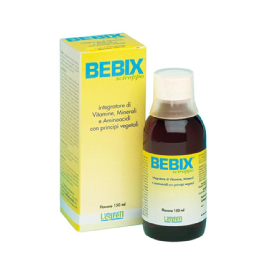 BEBIX 150ML