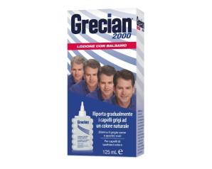 GRECIAN 2000 Loz.125ml