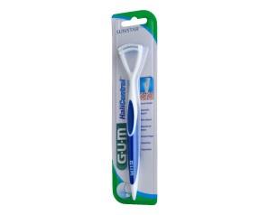 Gum Puliscilingua Halicontrol