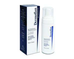 Meda Pharma Dermoflan Detergente Ml 150