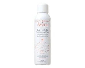 Avene  Eau Thermale Acqua Termale Lenitiva Rinfrescante Spray 150 ml