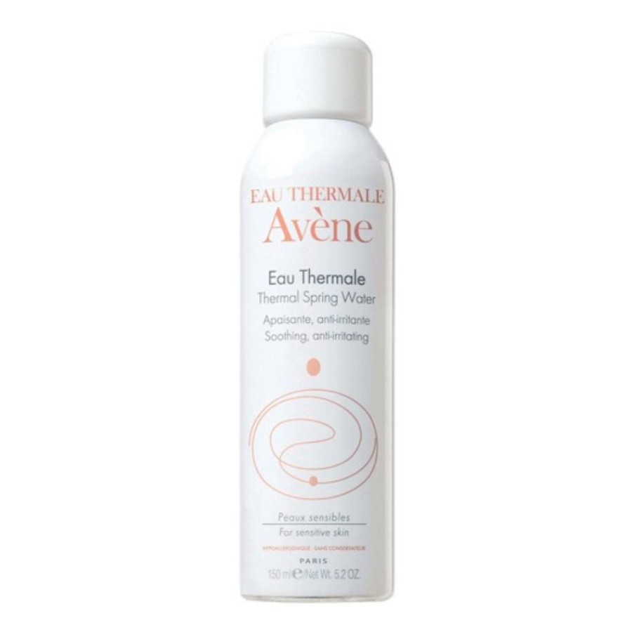 Avene  Eau Thermale Acqua Termale Lenitiva Rinfrescante Spray 150 ml