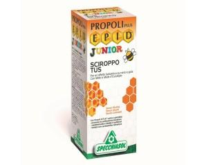 Specchiasol Epid Tus Junior Sciroppo 100 ml