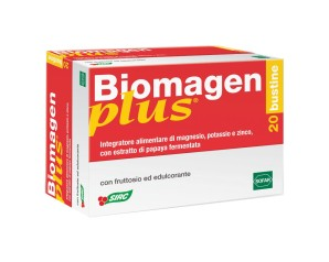 Sofar Biomagen Plus 20 Bustine