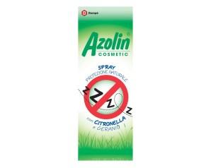 Dompe' Farmaceutici Neo Azolin Ecologico Dopopuntura 10 Ml