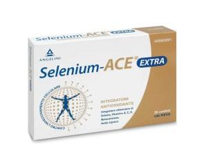 SELENIUM A.C.E. 30 Conf.Extra