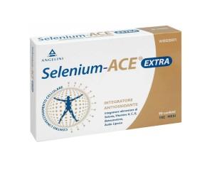 SELENIUM A.C.E. 90 Conf.Extra