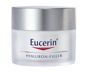 Eucerin Crema Hyaluron Filler Giorno 50 ml