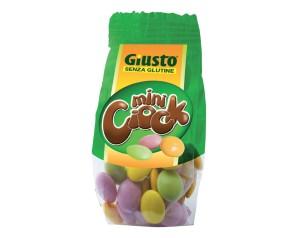 GIUSTO S/G Mini Ciock  50g