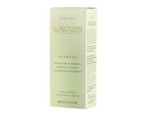 KENOGEN D Shampoo 250ml