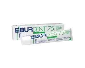 Dentsply Italia Eburdent 75rda Plus Dentifr