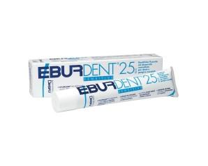 Dentsply Italia Eburdent 25rda Sensitive Denti