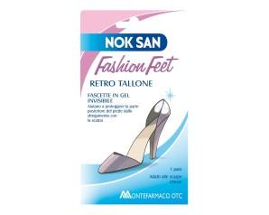 Montefarmaco Otc Noksan Fashion Cusc Gel R Tal